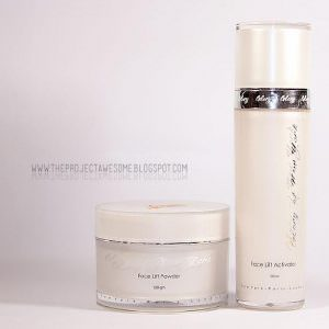 Face_Lift_Activator