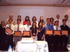 hội thảo IVF Expert Meeting