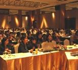 Hội thảo chuyên đề Sức Khỏe Tình Dục Phụ Nữ Mãn Kinh