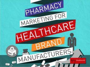 marketing nhà thuốc