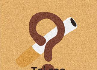 tại sao hút thuốc lá